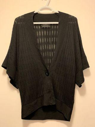 Club Monaco - Kimono Style Cardigan - Size XS