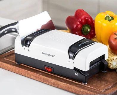 磨刀機 磨刀器 廚房用品