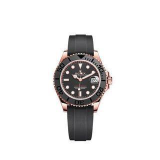 Rolex 268655 37mm