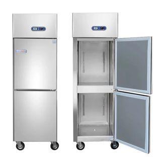 $1100 upright fridge freezer chiller fridge freezer chiller fridge freezer chiller fridge freezer chiller fridge freezer chiller fridge freezer chiller fridge freezer chiller fridge freezer chiller fridge freezer chiller fridge freezer chiller fridge