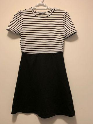 Zara Dress - Size S
