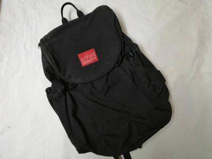 Backpack - condition 9/10