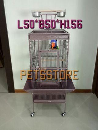 Playtop Cage (50)