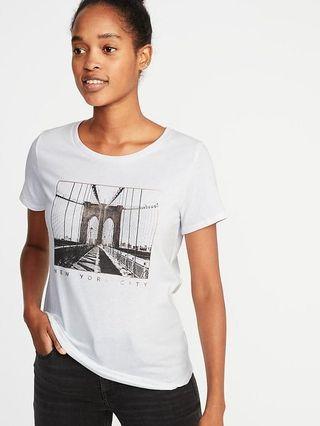 nyc shirt 🗽 #swapCA