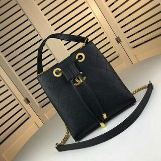 Premium *Chanel* Sling Bag