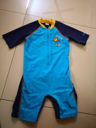 Children clothes all for boy 4 to 7 yrs