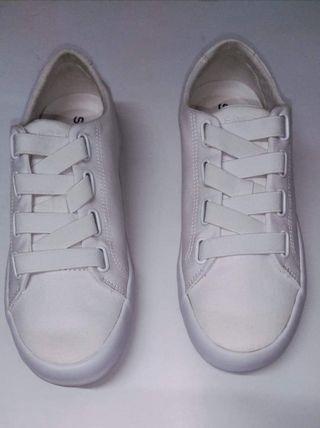 Sperry Sneakers Wahoo Gore