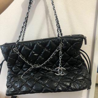 REPRICE Chanel Bag Semi Premium
