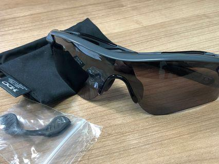 Oakley Sunglasses (Prizm)