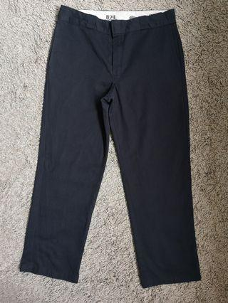 Dickies Pants 874