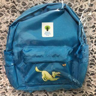 ORT Backpack