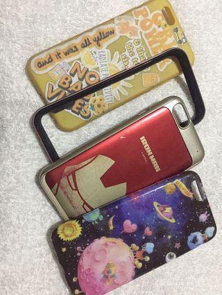 iphone 6 preloved cases