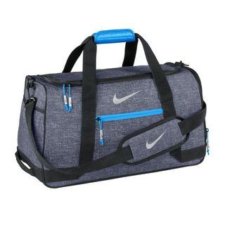 🚚 NIKE Duffle Bag