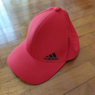 ADIDAS CAP (BRAND NEW)