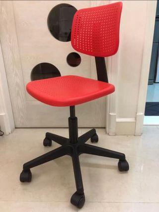 代放 包送貨 二手 辦公室椅
