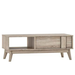 Brand New Ready Stock Coffee Table