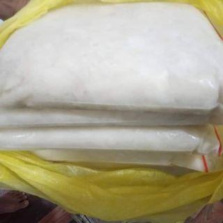 durian belanDa