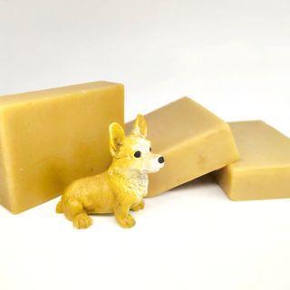 寵物修護手工皂 (加強版)