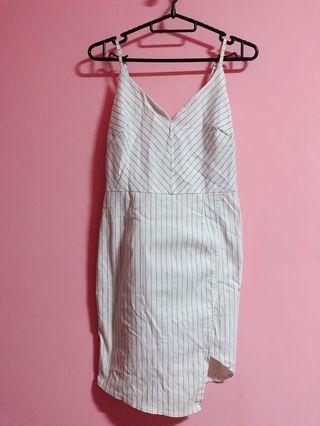 🚚 Office wear dress