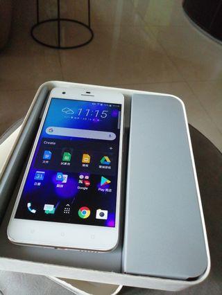 HTC Desire 10 pro 64g