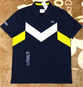 Lacoste Sport Poloshirt