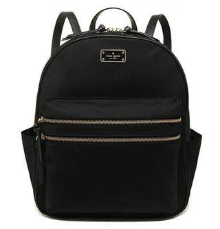 Authentic Kate Spade Bradley Backpack