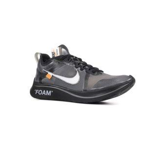 """Off White x Nike """"The 10"""" Nike Zoom Fly Size 10"""