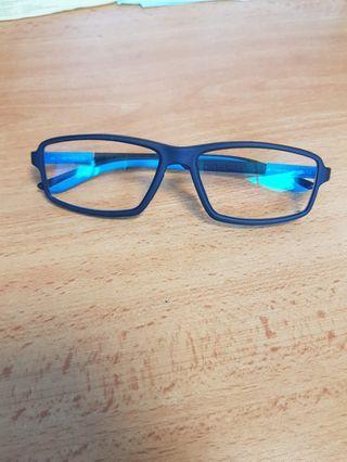 Kacamata Adidas Asli