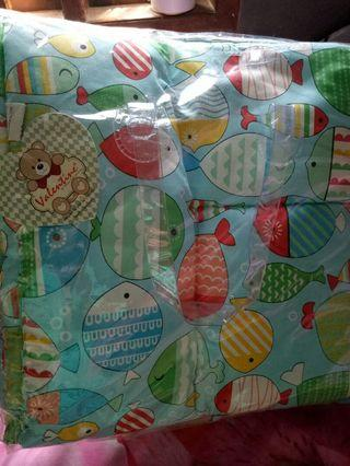Selimut - bed cover bayi