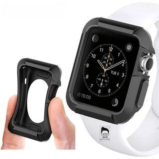 Apple Watch Case For S1,2,3 42mm