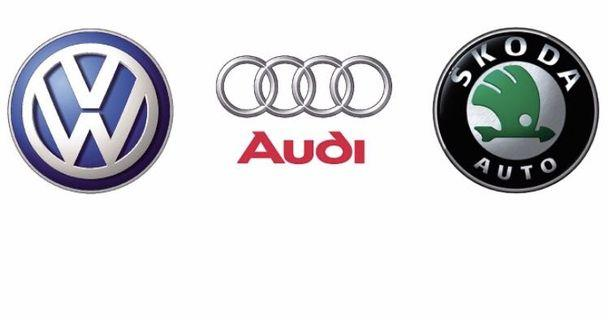 VW SKODA AND AUDI FEATURES