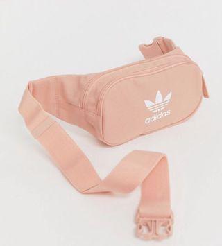 Adidas Original Bumbag