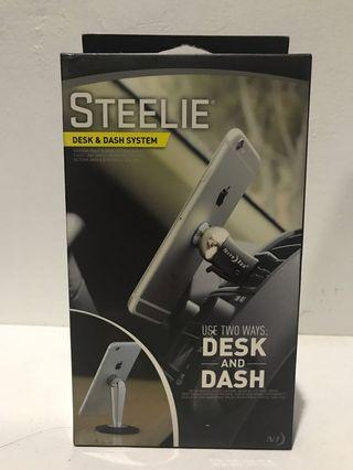 Nite Ize Steelie Desk and Dash System for phones