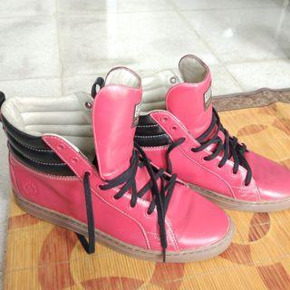 Adidas Ransom Original Size 46