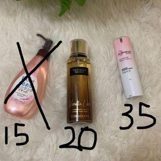 Rm 15!! Buy two free post + free gift