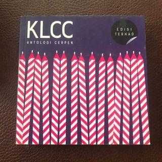 KLCC (FIXI)