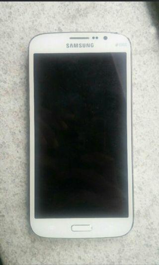 Samsung Galaxy Mega 100% working