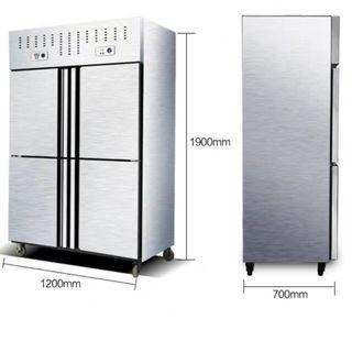 Brand new commercial freezer chiller fridge freezer chiller fridge freezer chiller fridge freezer chiller fridge freezer chiller fridge freezer chiller fridge freezer chiller fridge freezer chiller fridge