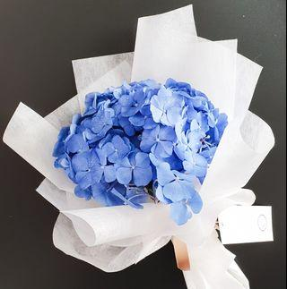 ♡PROMO♡ Mother's Day Hydrangea Bouquet