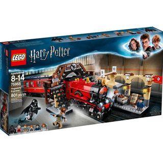 Lego 75955 Harry Potter Hogwarts Express