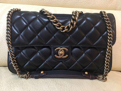 Chanel Jumbo (30 cm)