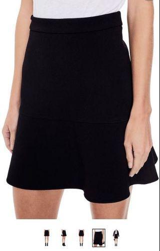 Choosen skirt