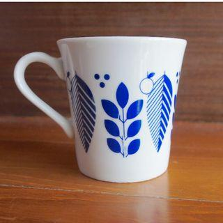 *Brand New* Fancy Ceramic Cup