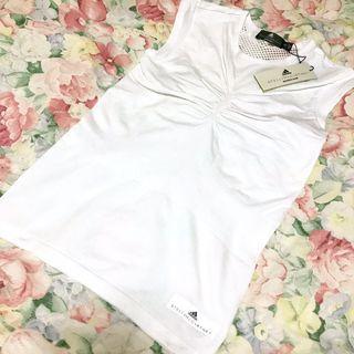 全新正版 Adidas Stella McCartney 運動 T-shirt
