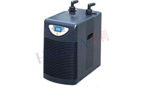 HC150A for sales