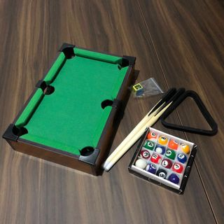 Amazing Westminster Tabletop Pool Billards Toys Games Others Download Free Architecture Designs Scobabritishbridgeorg