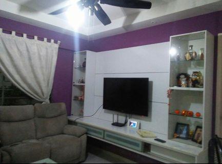 Cheap 4room @ Blk 623 Senja Road