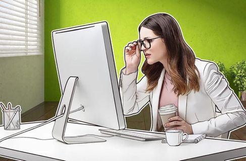 Kaspersky Internet Security 2019 3pc