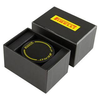 🚚 🌟BNIB🌟 Pirelli Mini Bluetooth Tyre Speaker
