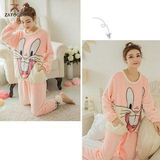 [ FREE POSTAGE] Cute Pajamas 💖